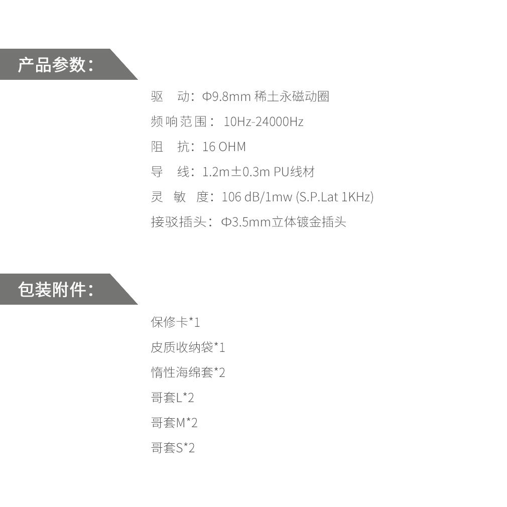 GX30 2.jpg
